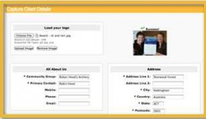 Customise Admin Bandit to suit your organisation