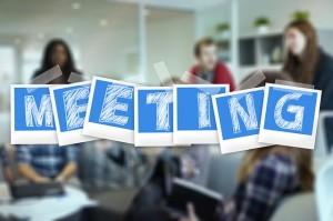 meeting-2500006_640