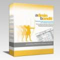 admin-bandit-online